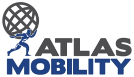 Atlas Mobility – Stair Lifts Chair Lifts & Home Elevators Melbourne